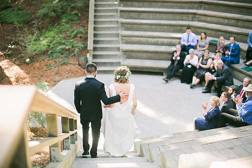 BerkeleyWeddingPhotography_SeattleWeddingPhotographer_0899.jpg