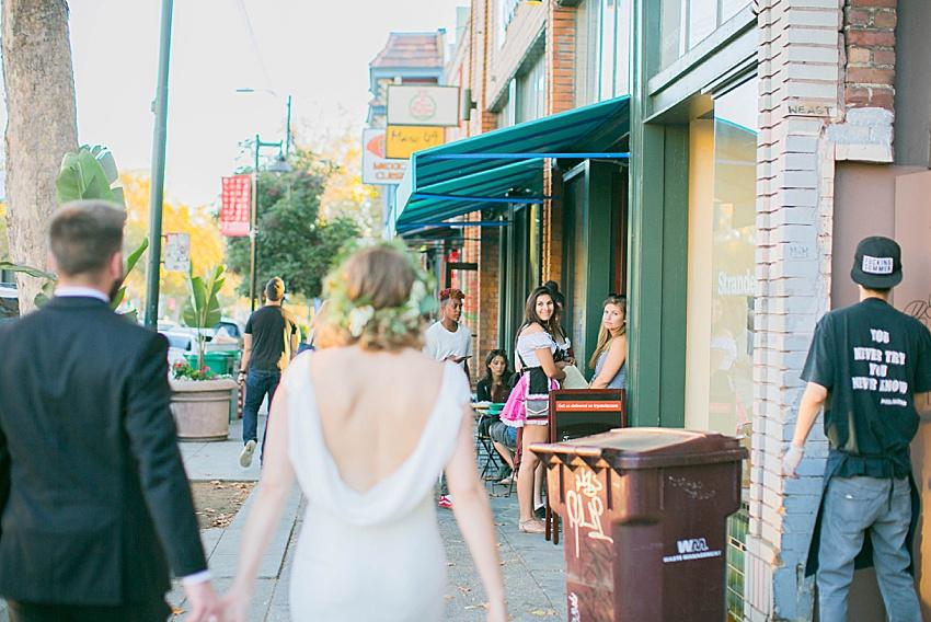 BerkeleyWeddingPhotography_SeattleWeddingPhotographer_0906.jpg