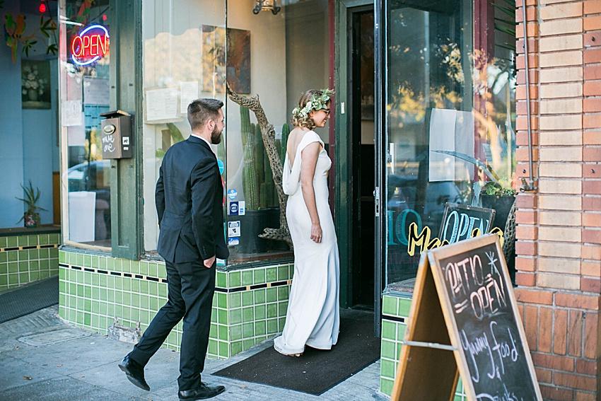 BerkeleyWeddingPhotography_SeattleWeddingPhotographer_0908.jpg