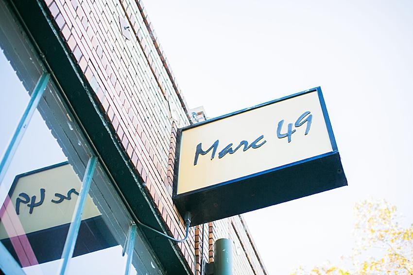 BerkeleyWeddingPhotography_SeattleWeddingPhotographer_0909.jpg