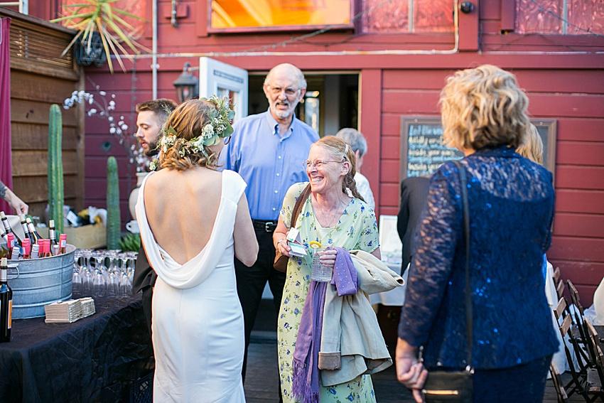 BerkeleyWeddingPhotography_SeattleWeddingPhotographer_0923.jpg