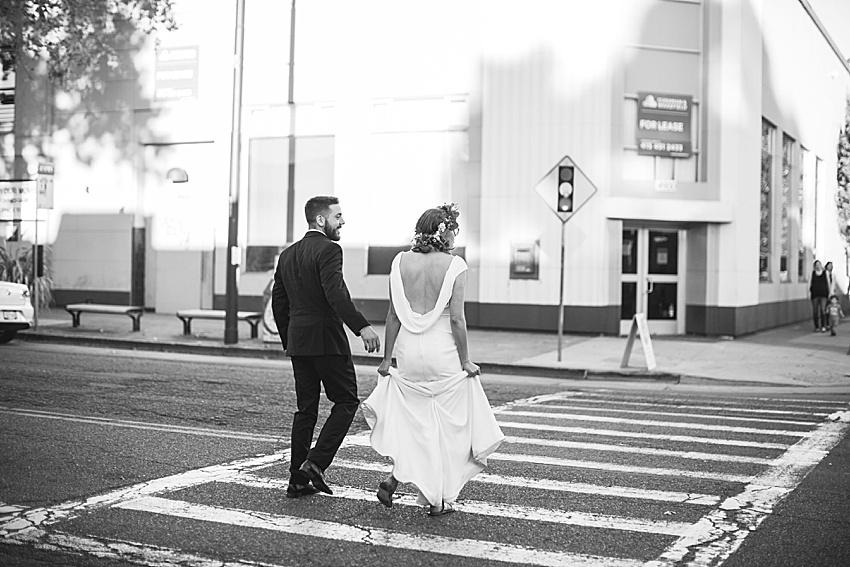 BerkeleyWeddingPhotography_SeattleWeddingPhotographer_0933.jpg