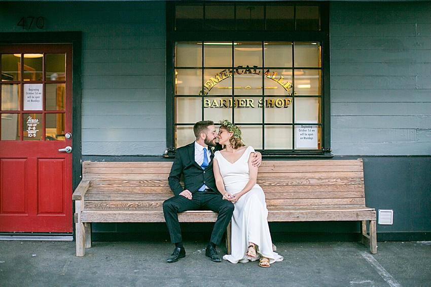 BerkeleyWeddingPhotography_SeattleWeddingPhotographer_0936.jpg