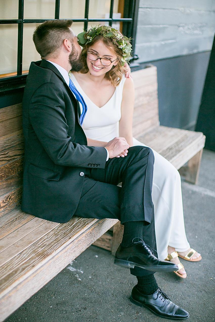 BerkeleyWeddingPhotography_SeattleWeddingPhotographer_0937.jpg