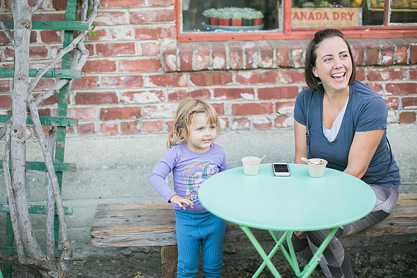 BerkeleyWeddingPhotography_SeattleWeddingPhotographer_0950.jpg
