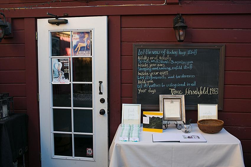 BerkeleyWeddingPhotography_SeattleWeddingPhotographer_0972.jpg