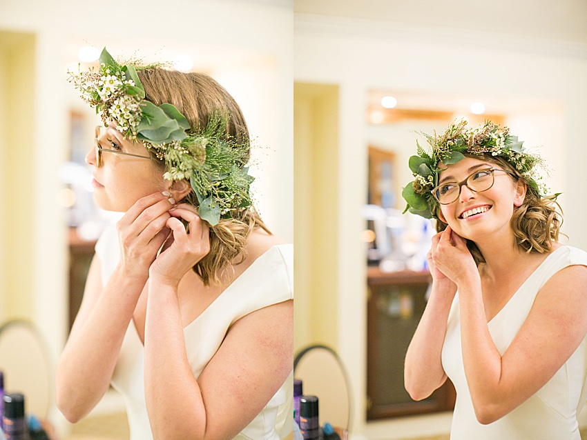 BerkeleyWeddingPhotography_SeattleWeddingPhotographer_0997.jpg