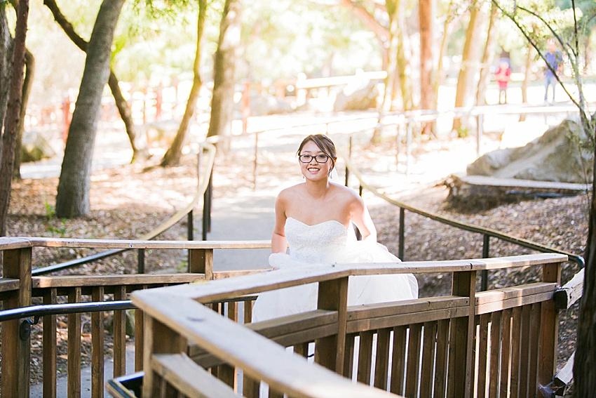 SaratogaWeddingPhotography_SeattleWeddingPhotographer_1044.jpg