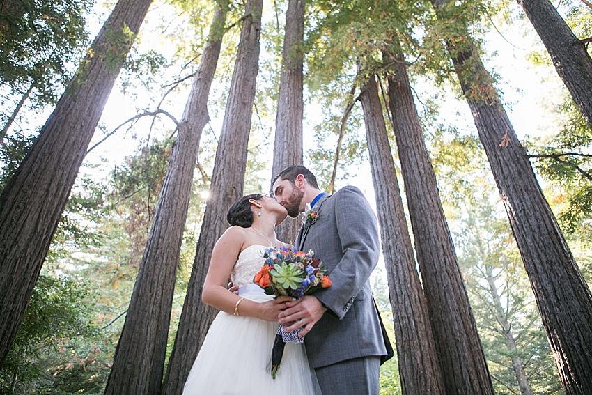 SaratogaWeddingPhotography_SeattleWeddingPhotographer_1050.jpg