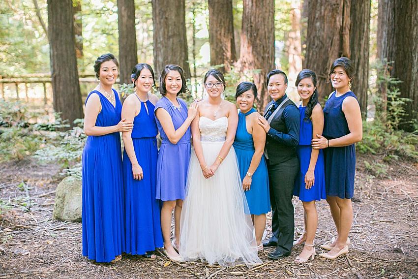 SaratogaWeddingPhotography_SeattleWeddingPhotographer_1060.jpg