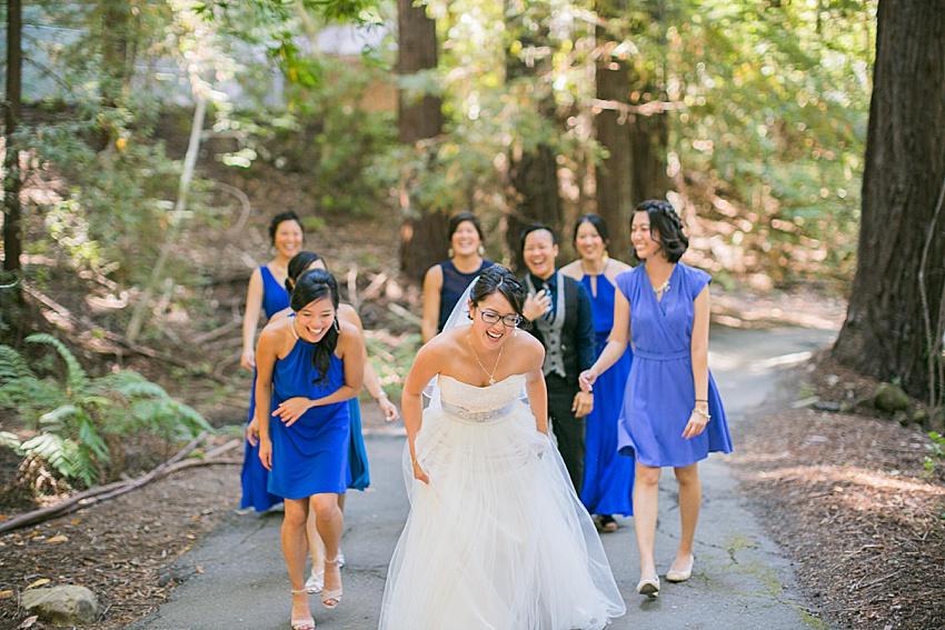 SaratogaWeddingPhotography_SeattleWeddingPhotographer_1066.jpg