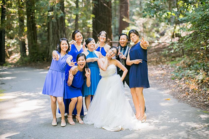 SaratogaWeddingPhotography_SeattleWeddingPhotographer_1067.jpg