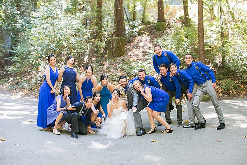 SaratogaWeddingPhotography_SeattleWeddingPhotographer_1078.jpg