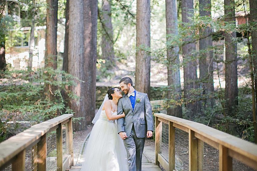 SaratogaWeddingPhotography_SeattleWeddingPhotographer_1080.jpg