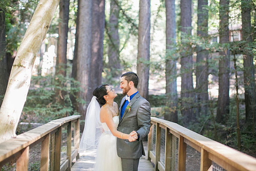 SaratogaWeddingPhotography_SeattleWeddingPhotographer_1082.jpg