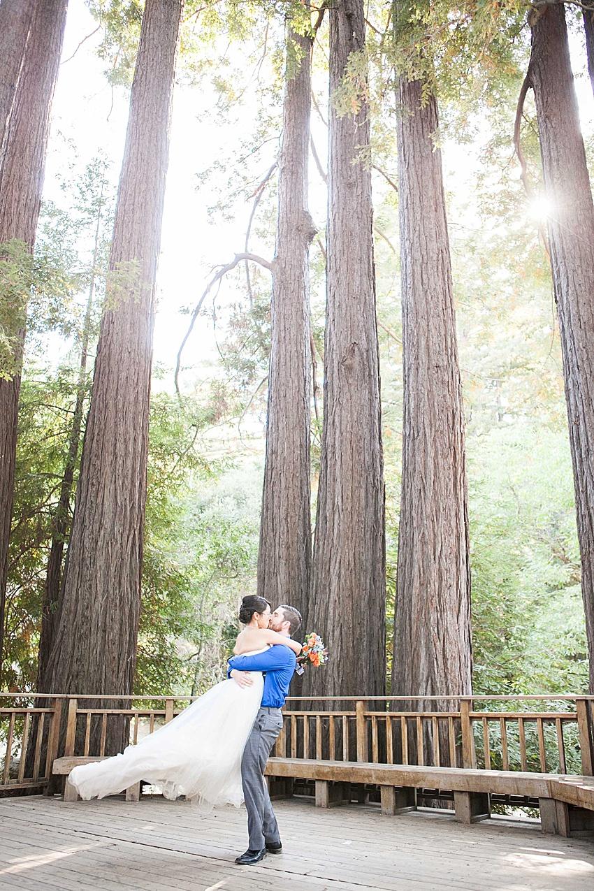 SaratogaWeddingPhotography_SeattleWeddingPhotographer_1101.jpg
