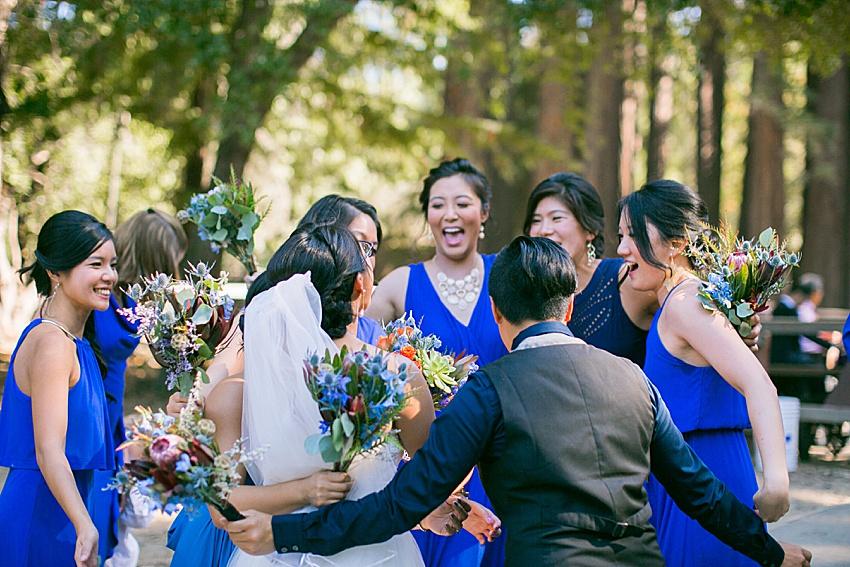 SaratogaWeddingPhotography_SeattleWeddingPhotographer_1105.jpg