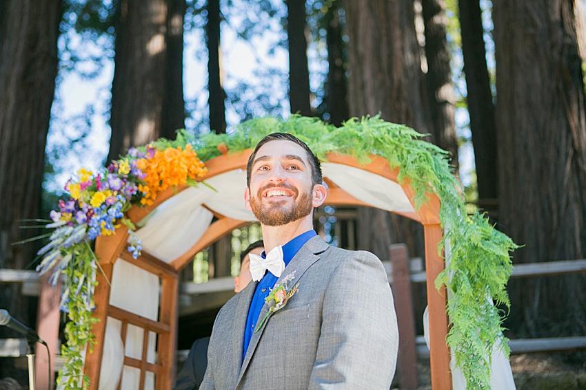 SaratogaWeddingPhotography_SeattleWeddingPhotographer_1118.jpg