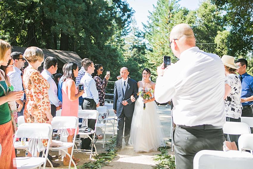 SaratogaWeddingPhotography_SeattleWeddingPhotographer_1120.jpg