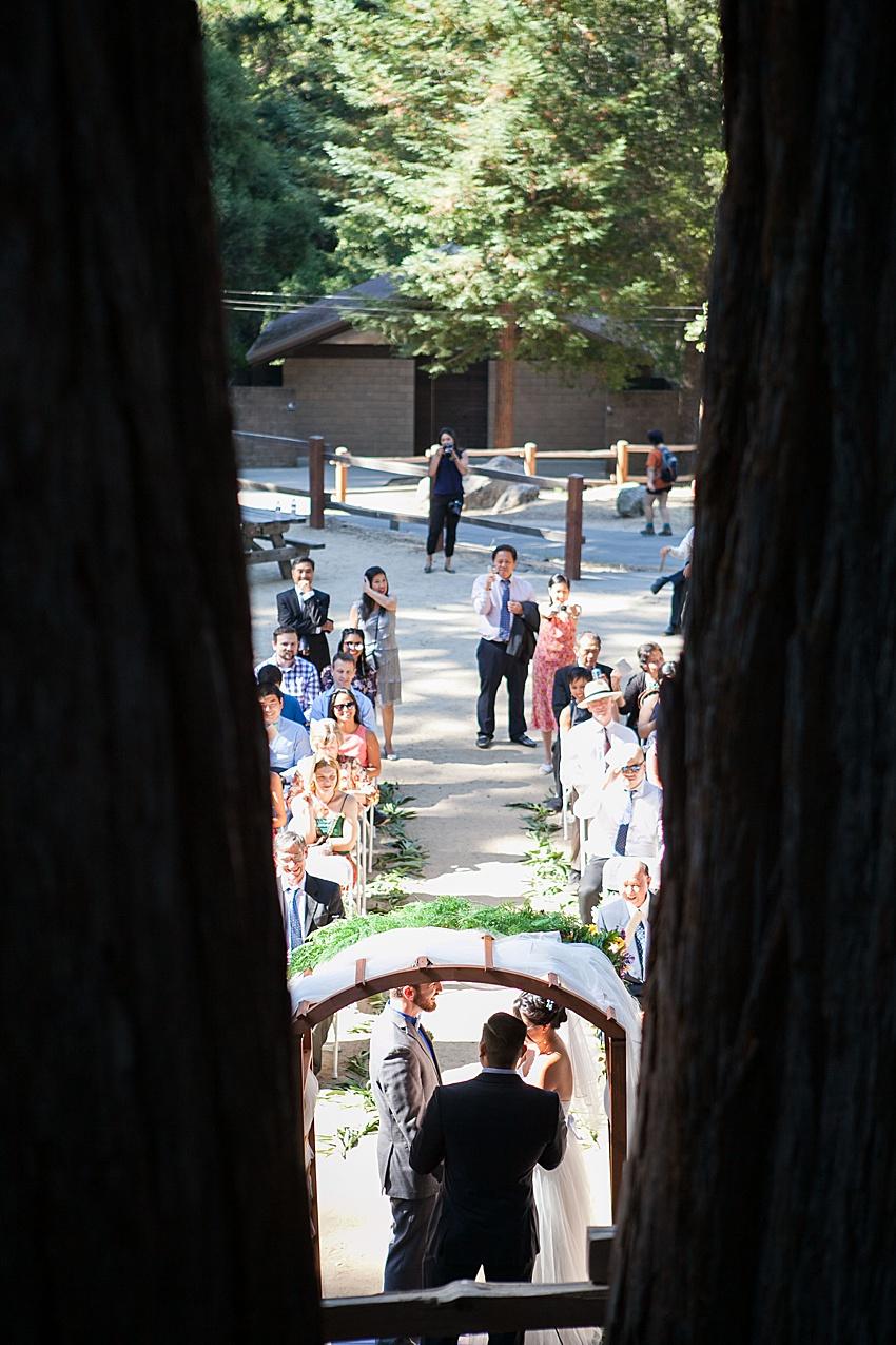 SaratogaWeddingPhotography_SeattleWeddingPhotographer_1127.jpg