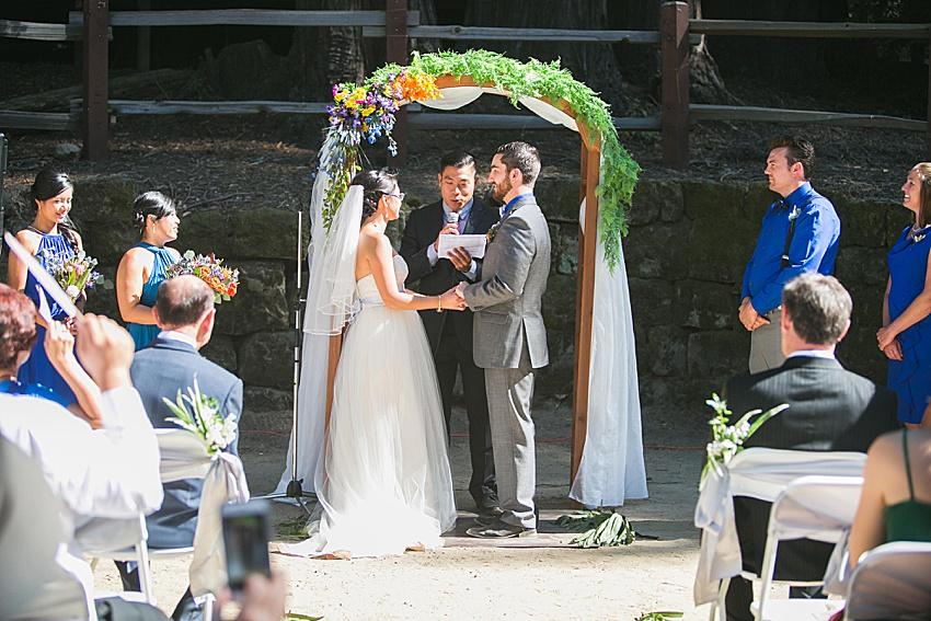 SaratogaWeddingPhotography_SeattleWeddingPhotographer_1141.jpg