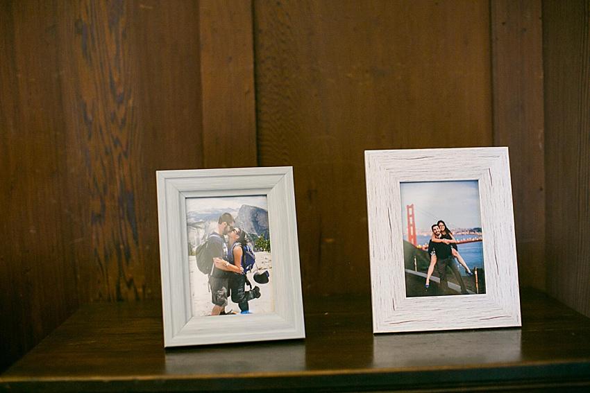 SaratogaWeddingPhotography_SeattleWeddingPhotographer_1156.jpg