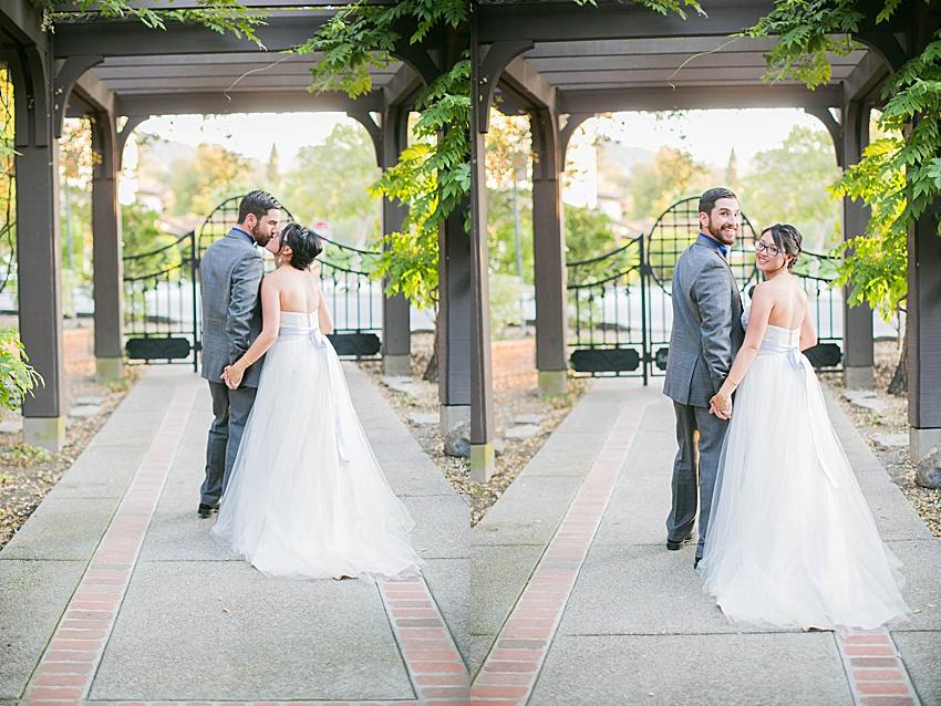 SaratogaWeddingPhotography_SeattleWeddingPhotographer_1194.jpg