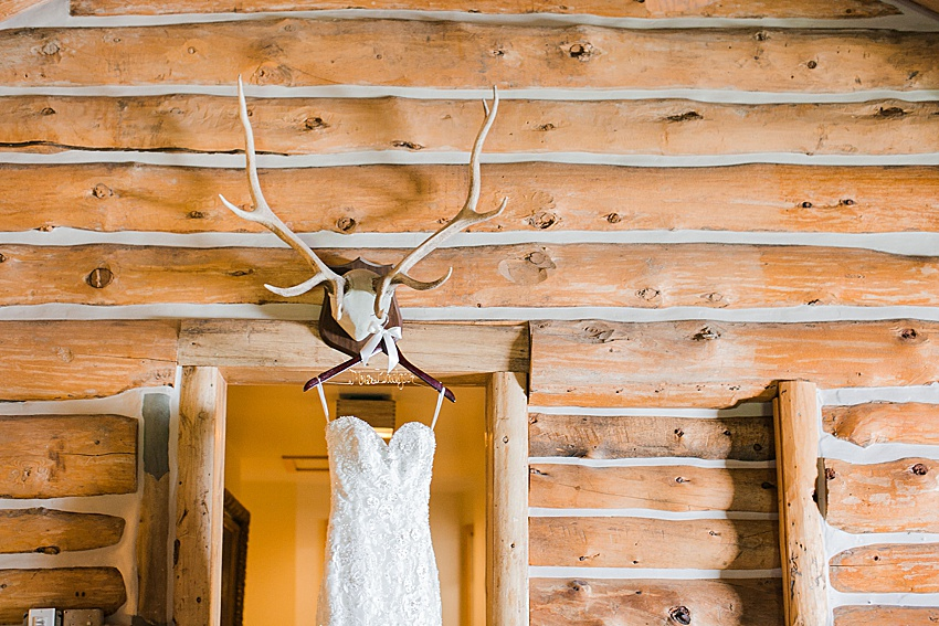 DenverWeddingPhotography_SeattleWeddingPhotographer_1217.jpg