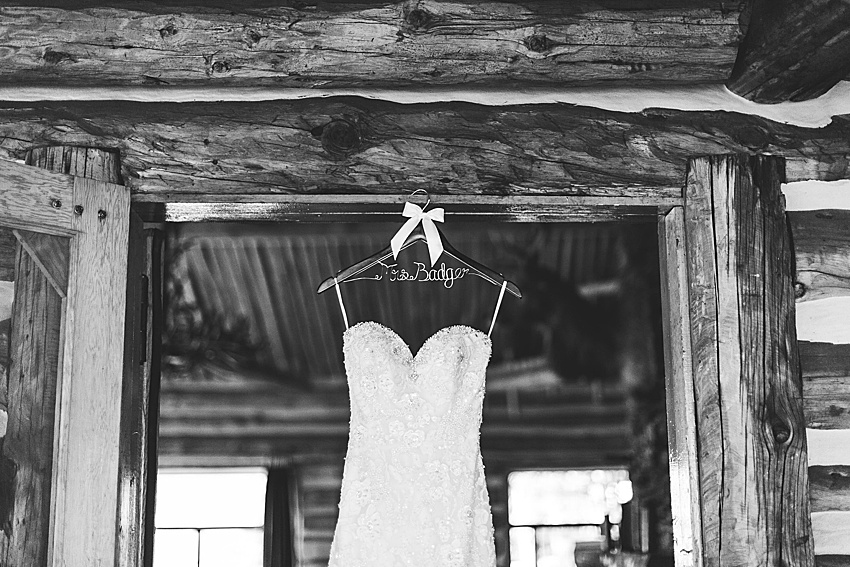 DenverWeddingPhotography_SeattleWeddingPhotographer_1221.jpg