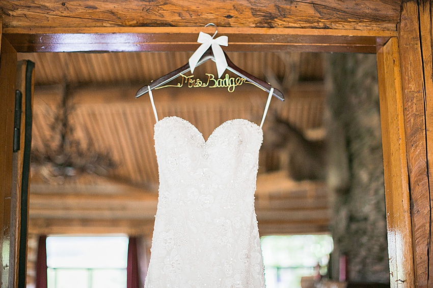 DenverWeddingPhotography_SeattleWeddingPhotographer_1222.jpg