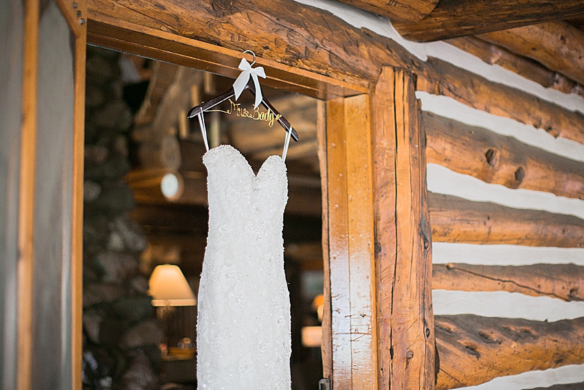 DenverWeddingPhotography_SeattleWeddingPhotographer_1223.jpg