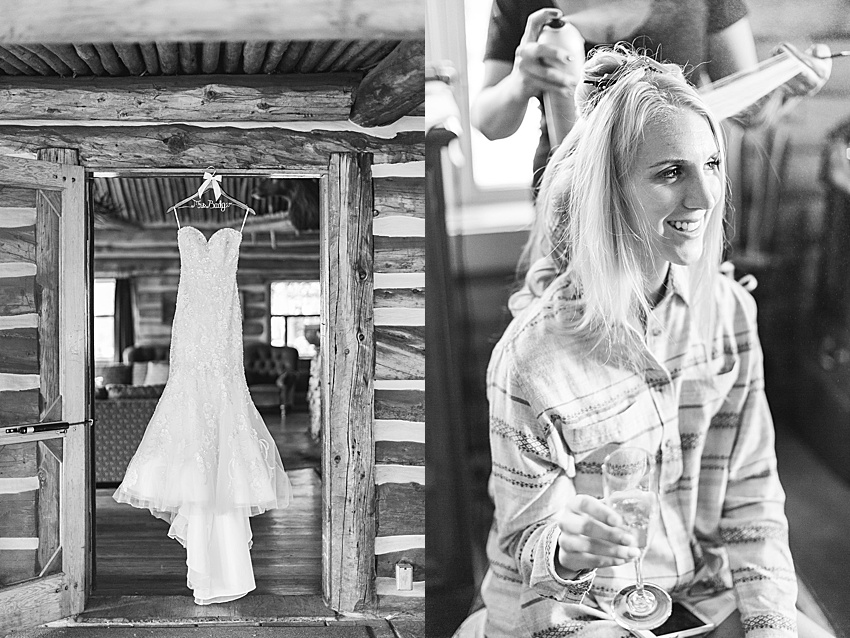 DenverWeddingPhotography_SeattleWeddingPhotographer_1224.jpg
