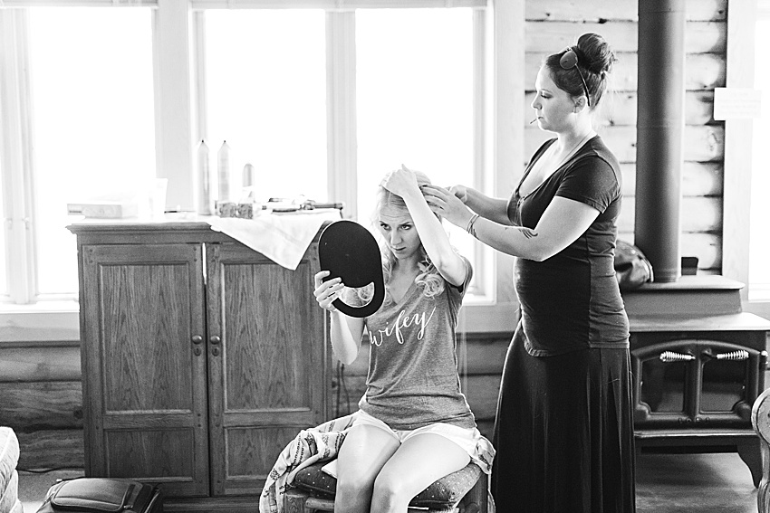 DenverWeddingPhotography_SeattleWeddingPhotographer_1237.jpg