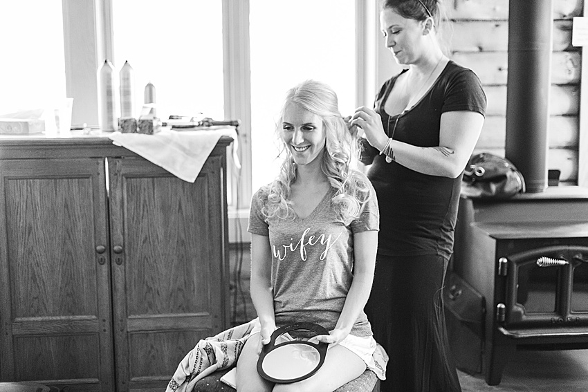 DenverWeddingPhotography_SeattleWeddingPhotographer_1238.jpg
