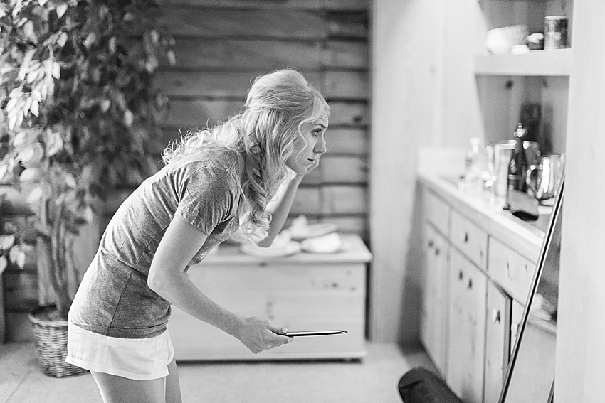 DenverWeddingPhotography_SeattleWeddingPhotographer_1239.jpg