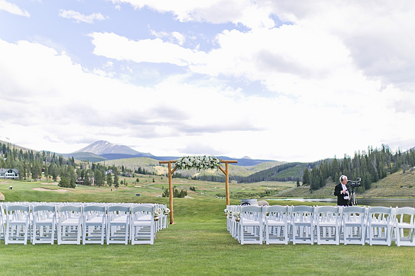 DenverWeddingPhotography_SeattleWeddingPhotographer_1246.jpg