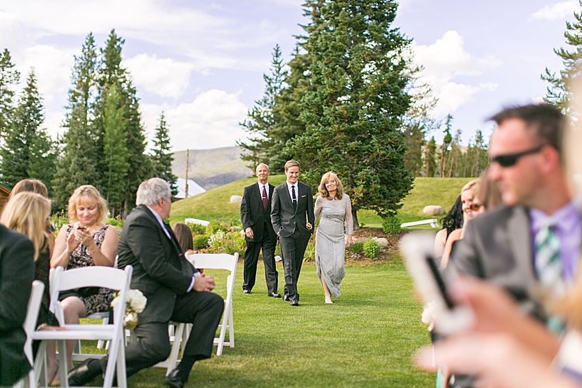 DenverWeddingPhotography_SeattleWeddingPhotographer_1249.jpg