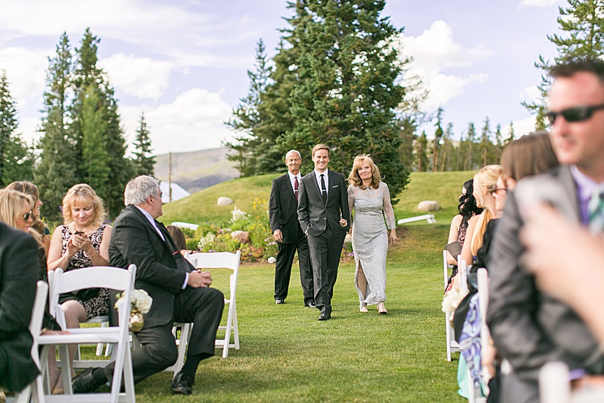 DenverWeddingPhotography_SeattleWeddingPhotographer_1250.jpg