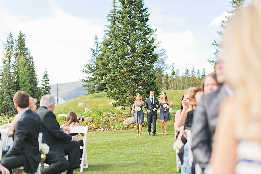 DenverWeddingPhotography_SeattleWeddingPhotographer_1251.jpg