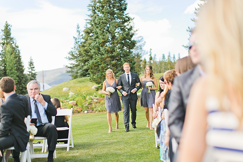DenverWeddingPhotography_SeattleWeddingPhotographer_1252.jpg