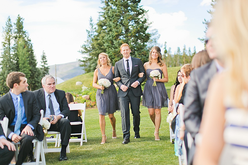 DenverWeddingPhotography_SeattleWeddingPhotographer_1253.jpg