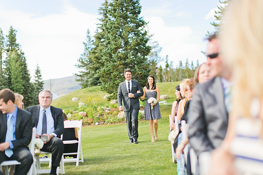 DenverWeddingPhotography_SeattleWeddingPhotographer_1254.jpg