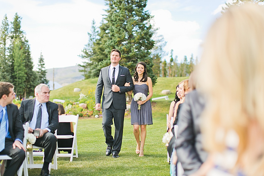 DenverWeddingPhotography_SeattleWeddingPhotographer_1255.jpg