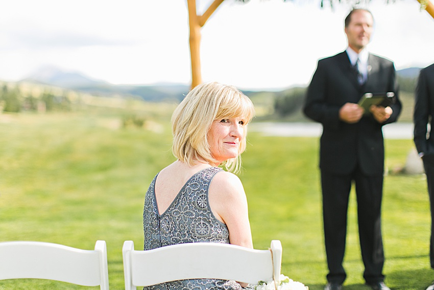 DenverWeddingPhotography_SeattleWeddingPhotographer_1257.jpg