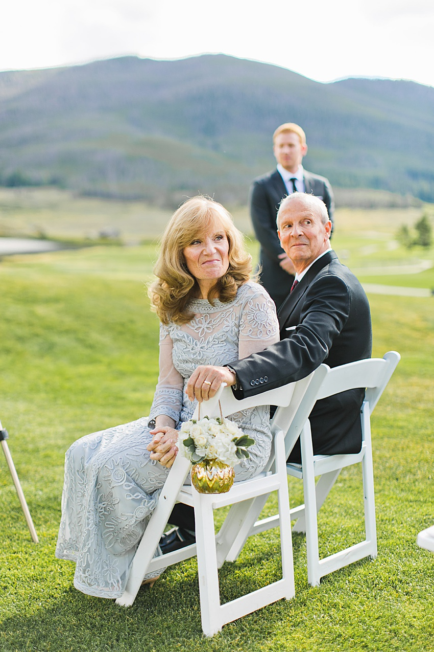 DenverWeddingPhotography_SeattleWeddingPhotographer_1256.jpg