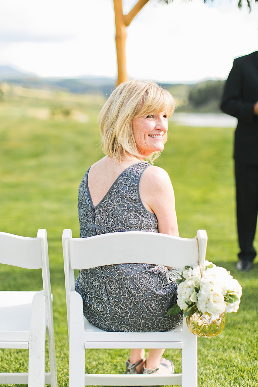 DenverWeddingPhotography_SeattleWeddingPhotographer_1258.jpg
