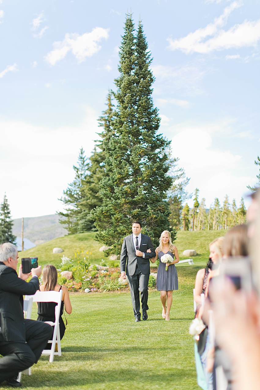 DenverWeddingPhotography_SeattleWeddingPhotographer_1259.jpg