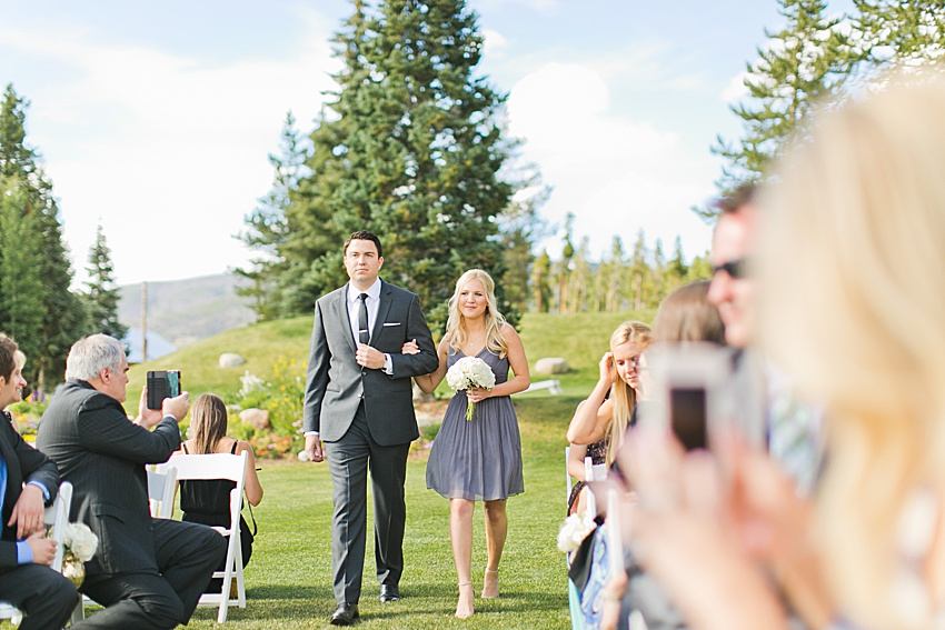 DenverWeddingPhotography_SeattleWeddingPhotographer_1260.jpg