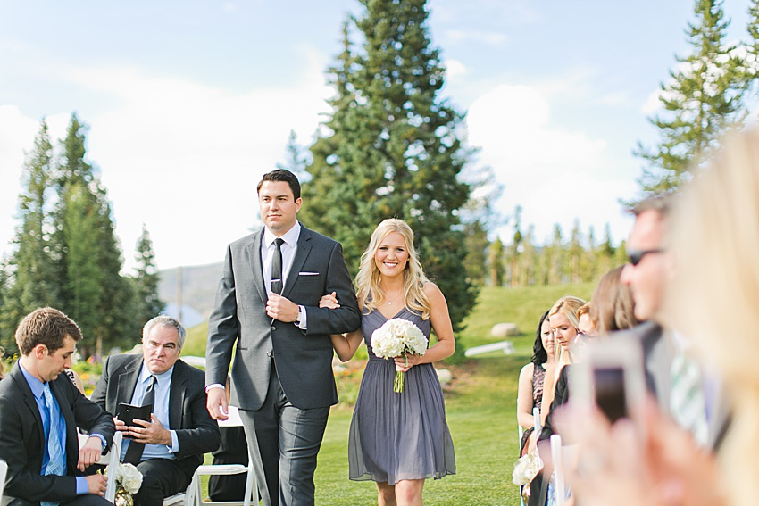 DenverWeddingPhotography_SeattleWeddingPhotographer_1261.jpg