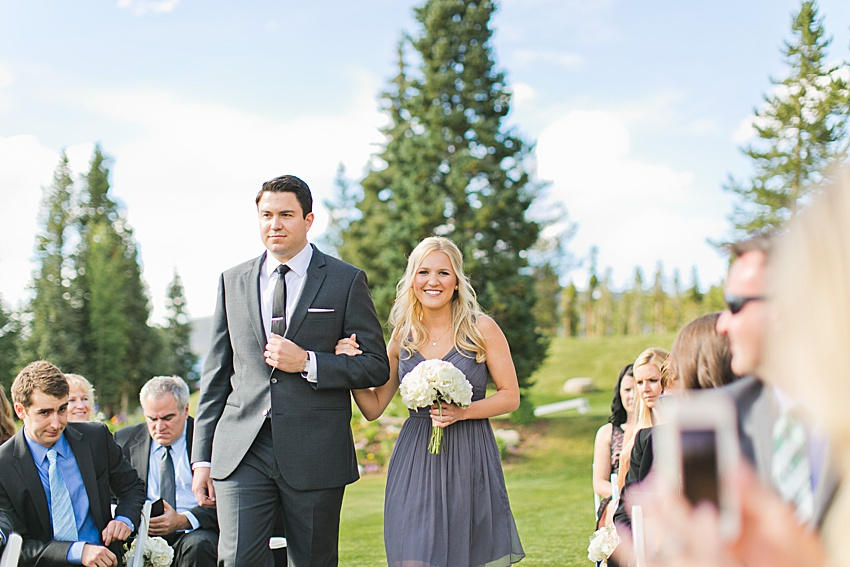 DenverWeddingPhotography_SeattleWeddingPhotographer_1262.jpg